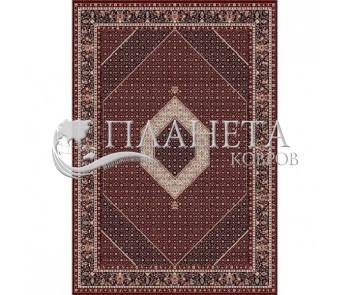 Высокоплотный ковер Cardinal 25533/210 - высокое качество по лучшей цене в Украине
