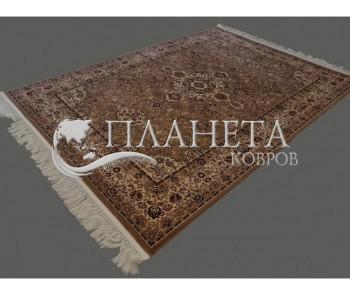 Высокоплотный ковер Cardinal 25502/710 - высокое качество по лучшей цене в Украине