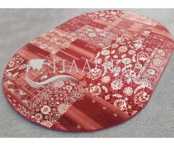 Высокоплотный ковер Cardinal 25509/210 - высокое качество по лучшей цене в Украине