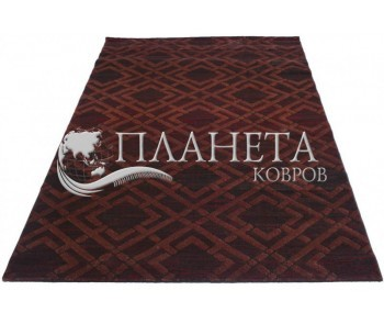 Высокоплотный ковер Firenze 6071 grizzly-clare - высокое качество по лучшей цене в Украине