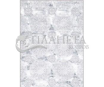 Высокоплотный ковер Fresco 69004 6959 - высокое качество по лучшей цене в Украине