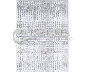 Высокоплотный ковер Fresco 69006 6959 - высокое качество по лучшей цене в Украине
