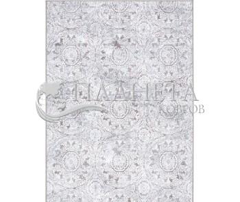 Высокоплотный ковер Fresco 69012 6959 - высокое качество по лучшей цене в Украине