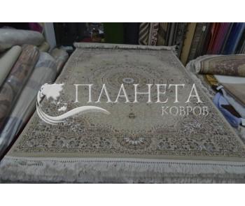 Высокоплотный ковер 128177 - высокое качество по лучшей цене в Украине