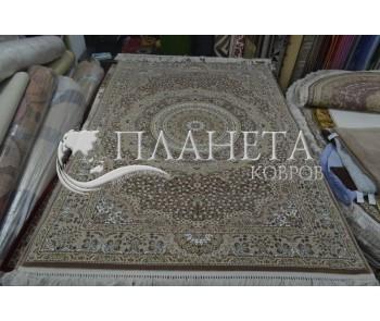 Высокоплотный ковер 128176 - высокое качество по лучшей цене в Украине