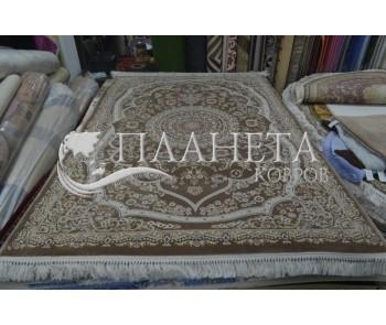Высокоплотный ковер 128174 - высокое качество по лучшей цене в Украине