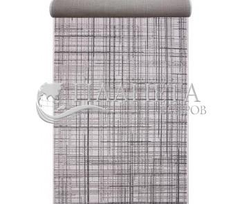 Безворсовая ковровая дорожка Flex 19171/08 - высокое качество по лучшей цене в Украине