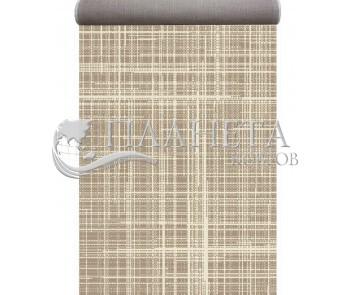 Безворсовая ковровая дорожка Flex 19171/111 - высокое качество по лучшей цене в Украине