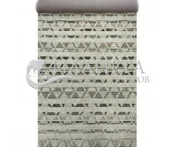 Безворсовая ковровая дорожка Flex 19206/08 - высокое качество по лучшей цене в Украине