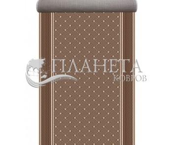 Безворсовая ковровая дорожка Flex 1944/91 - высокое качество по лучшей цене в Украине