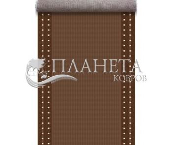Безворсовая ковровая дорожка Flex 1963/91 - высокое качество по лучшей цене в Украине