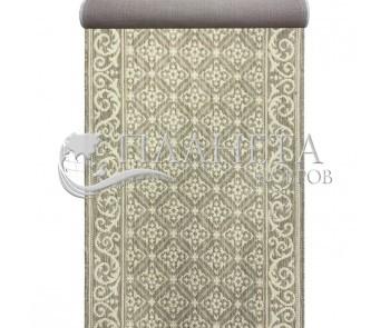 Безворсовая ковровая дорожка Flex 19635/111 - высокое качество по лучшей цене в Украине