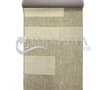 Безворсовая ковровая дорожка Flex 19645/111 - высокое качество по лучшей цене в Украине