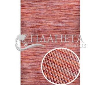 Безворсовый ковер Jeans 9000/511 - высокое качество по лучшей цене в Украине