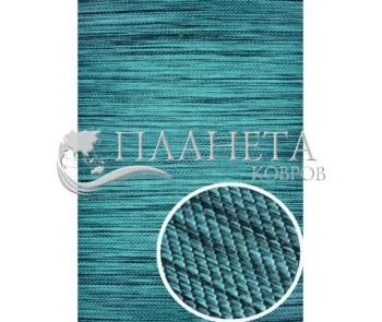 Безворсовый ковер Jeans 9000/611 - высокое качество по лучшей цене в Украине