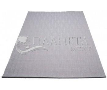 Безворсовый ковер Jersey Home 6732 wool-wool-E511 - высокое качество по лучшей цене в Украине