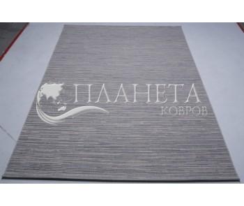 Безворсовый ковер Jersey Home 6735 wool-grey-E514 - высокое качество по лучшей цене в Украине