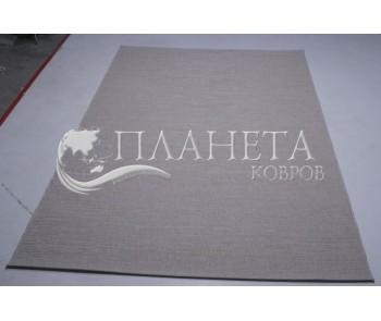 Безворсовый ковер Jersey Home 6735 wool-wool-E511 - высокое качество по лучшей цене в Украине