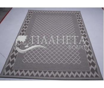 Безворсовый ковер Jersey Home 6766 wool-mink-E519 - высокое качество по лучшей цене в Украине