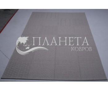 Безворсовый ковер Jersey Home 6769 wool-wool-E511 - высокое качество по лучшей цене в Украине