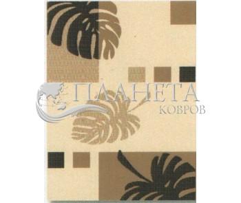 Безворсовый ковер Kerala 2611-60 - высокое качество по лучшей цене в Украине