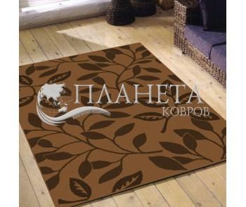 Безворсовый ковер Kerala 2620-070 - высокое качество по лучшей цене в Украине