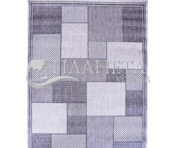 Безворсовый ковер Kerala 1574-032 - высокое качество по лучшей цене в Украине