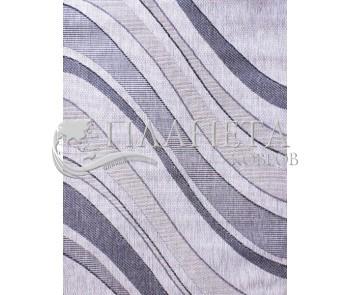 Безворсовый ковер Kerala 2608-032 - высокое качество по лучшей цене в Украине