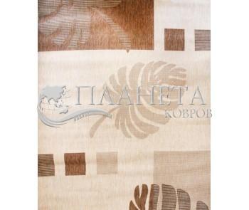 Безворсовый ковер Kerala 2611-065 - высокое качество по лучшей цене в Украине