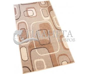 Безворсовый ковер Kerala 3054-675 - высокое качество по лучшей цене в Украине