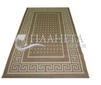 Безворсовый ковер Sizal sz2749/a1/03 - высокое качество по лучшей цене в Украине