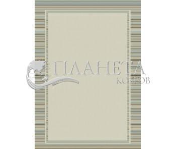 Безворсовый ковер Star 19014-063 - высокое качество по лучшей цене в Украине