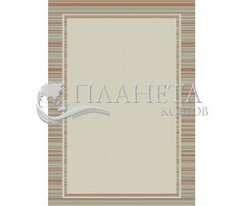 Безворсовый ковер Star 19014-065 - высокое качество по лучшей цене в Украине