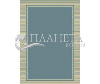 Безворсовый ковер Star 19014-361 - высокое качество по лучшей цене в Украине