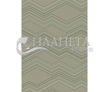 Безворсовый ковер Star 19032-053 - высокое качество по лучшей цене в Украине