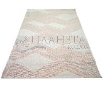 Безворсовый ковер Star  19032-064 - высокое качество по лучшей цене в Украине