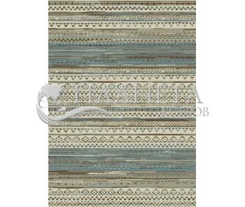 Безворсовый ковер Star 19112-053 - высокое качество по лучшей цене в Украине