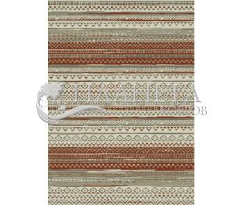 Безворсовый ковер Star 19112-085 - высокое качество по лучшей цене в Украине