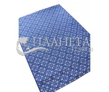 Безворсовый ковер Star 19249-799 - высокое качество по лучшей цене в Украине