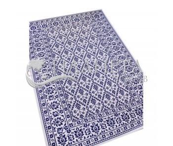 Безворсовый ковер Star 48749-969 - высокое качество по лучшей цене в Украине