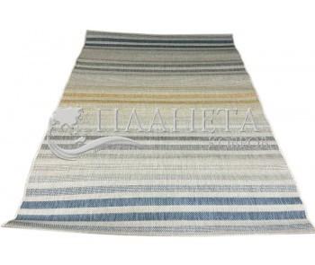 Безворсовый ковер Star 19017-061 - высокое качество по лучшей цене в Украине