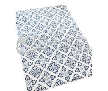 Безворсовый ковер Star 19072-626 - высокое качество по лучшей цене в Украине