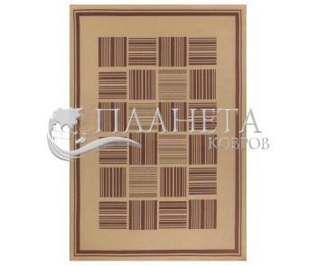 Безворсовый ковер Veranda 4692-22222 - высокое качество по лучшей цене в Украине