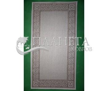 Безворсовый ковер Veranda 4796-22822 - высокое качество по лучшей цене в Украине