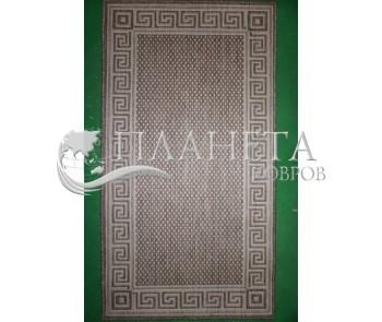 Безворсовый ковер Veranda 4796-22833 - высокое качество по лучшей цене в Украине