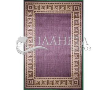 Безворсовый ковер Veranda 4796-22391 - высокое качество по лучшей цене в Украине