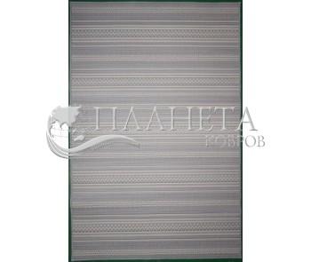 Безворсовый ковер Veranda 4822-22844 - высокое качество по лучшей цене в Украине
