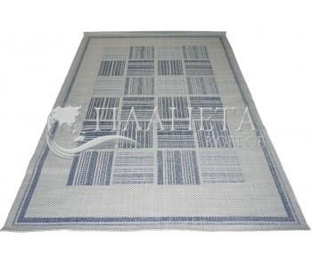 Безворсовый ковер Veranda 4692-23622 - высокое качество по лучшей цене в Украине