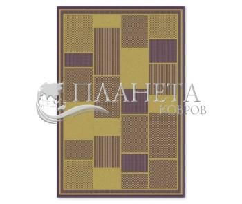 Безворсовый ковер Veranda 4826-22931 - высокое качество по лучшей цене в Украине