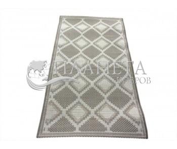 Безворсовый ковер Veranda 4691-23644 - высокое качество по лучшей цене в Украине